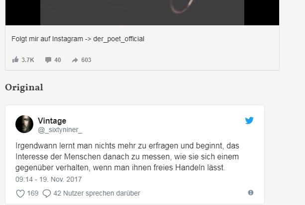 Screenshot 2018-02-08 15.50.36